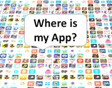 Top 10 Tips for iOS App Developers on App Store Optimization