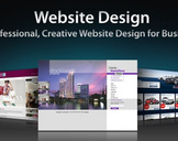 Zinavo Best Tips to a Great Web Page