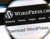 Wordpress for Beginners: Domain, Hosting, Install in 30 Min!