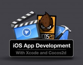 iOS App Development with Cocos2d (v1 or v2) and Xcode
