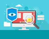 Tips for Protection from Ransomware Attacks