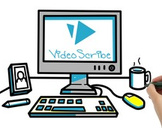 Creating Whiteboard Animation Videos Using Videoscribe 2017