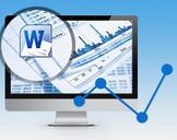 Fast Track to Microsoft Word