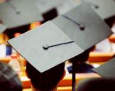 5 Job Search Tips for Tech School Graduates<br><br>