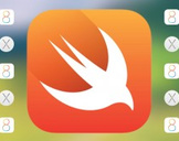 iOS 8 and Swift. Here's a Quick & Time-Saving Way to Start!