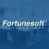 Fortunesoft