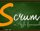 Master Agile Scrum Framework+Certification Prep in 3 hours!