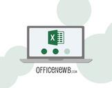 Microsoft Excel 102 - Intermediate Excel