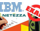 IBM Netezza : IBM PureData System for Analytics v7.0 000-540