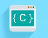 C Programming for Beginners - Go from Zero to Hero!
