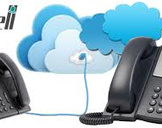 Is Cloud Phone Service Future of Business Communication?<br><br>