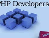 Why Hiring A PHP Development Company Is Your Answer?