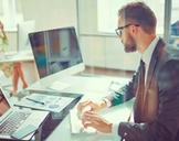 SAP ABAP in BW: Core ABAP Training