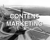 Five Ways To Make Your Content Marketing Stand Out from The Rest