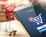 Top Reasons Why eCommerce Stores Should Invest In Mobile App Development<br><br>