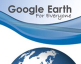 Google Earth for Everyone