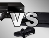 Xbox One or PS4? Six Things to Take into Consideration When Choosing