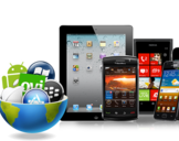 How Can You Ensure Successful Mobile App Development For Your Business?