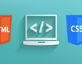 HTML5 and CSS for Beginner To Expert