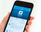 6 Best Ways to Use Twitter to Increase App Downloads