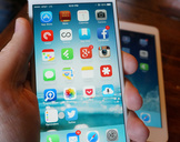 Apple's iOS 8.1 Update Out of the Bin - Here's what to Expect