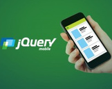 Learning JQuery Mobile The Easy Way