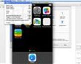 iOS App Development Essential Training