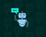 Creating Online Help Using Adobe RoboHelp 2017