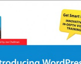 Introducing WordPress