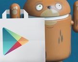 Google Play Store not Working? Here's What you can do