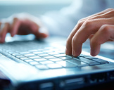 Advanced Diploma in Information Technology