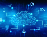 7 Benefits That Make Cloud Computing An Absolute Essential For All Organizations