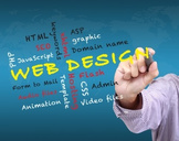 How to Select the Right Web Developer for a Truly Effective and Engaging Website