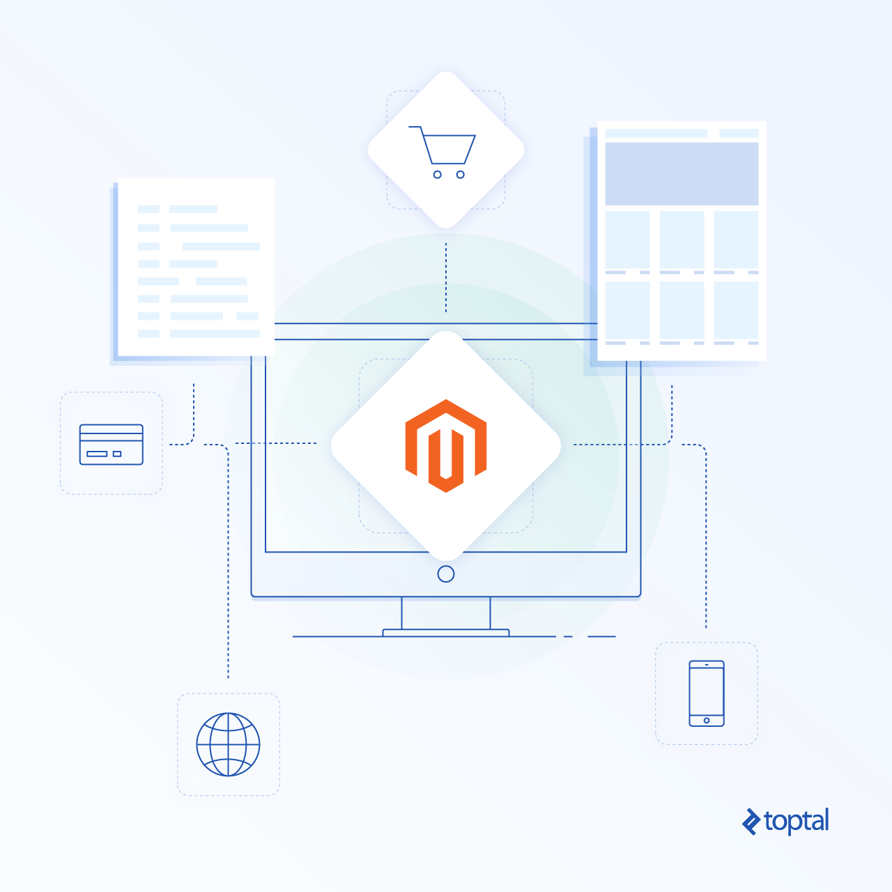 Intro to Magento: Navigating the Top eCommerce Ecosystem - Image 1