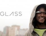 Google Glass Application Development Complete Training