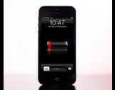 What to do when your iPhone battery is draining faster than usual