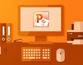 Mastering Microsoft PowerPoint Made Easy Training Tutorial