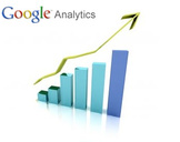 Web Analytic Tools are enabled to Increase Ranking Radically