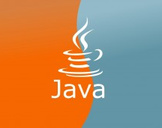 Become A Professional Java Developer From Scratch