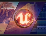 Complete Introduction to Unreal 4