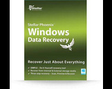 Stellar Phoenix Windows Data Recovery Technician<br><br>