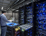 How Businesses Can Benefit with Data Center India