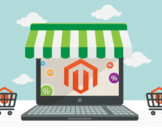 How To Grab More Customers For Your Magento Store?<br><br>