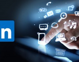 Social Media Marketing - Linkedin