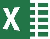 Excel VBA Programming & Macros for all levels