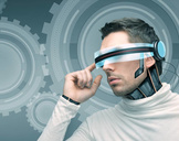 Wearable Technology Uh…!
