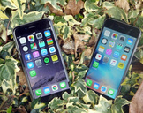 iPhone 6S vs iPhone 6: the in-depth test