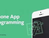 2 - iPhone App Programming for iOS 7