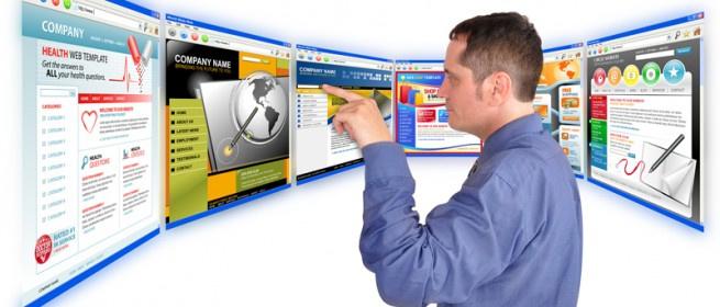 Valid Reasons Behind Hiring A Professional Web Designer - When Should You Seek Help? - Image 1