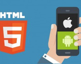HTML5 Mobile Apps: Create an App for iPhone, iPad & Android